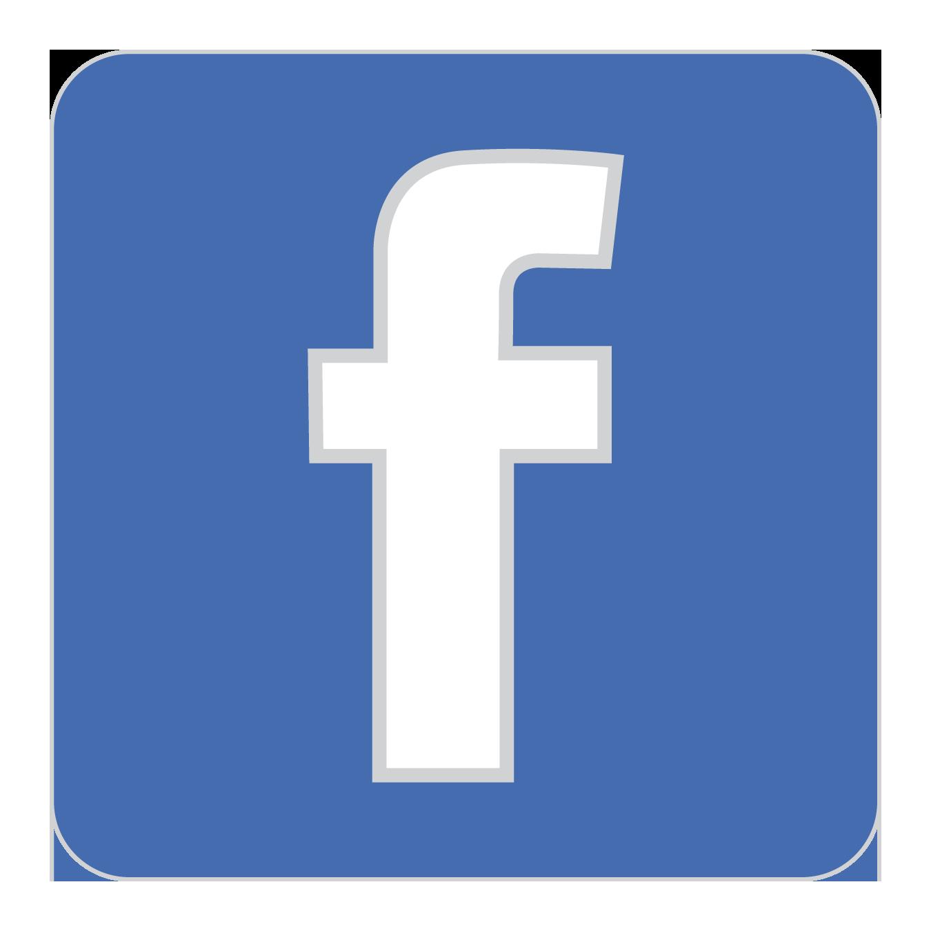 Asheboro Facebook